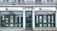 Agence Joigny
