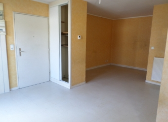 CHENY T3 66M² A LOUER 445€/MOIS