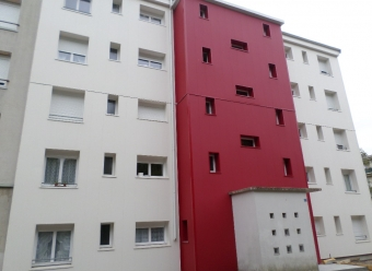 CHARNY Bel appartement lumineux