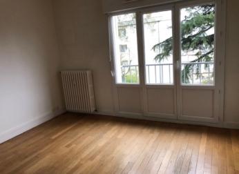 Appartement T2 Auxerre