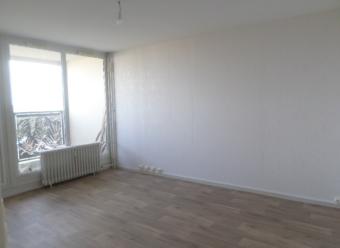 Bel appartement T3 bis de 81 m2